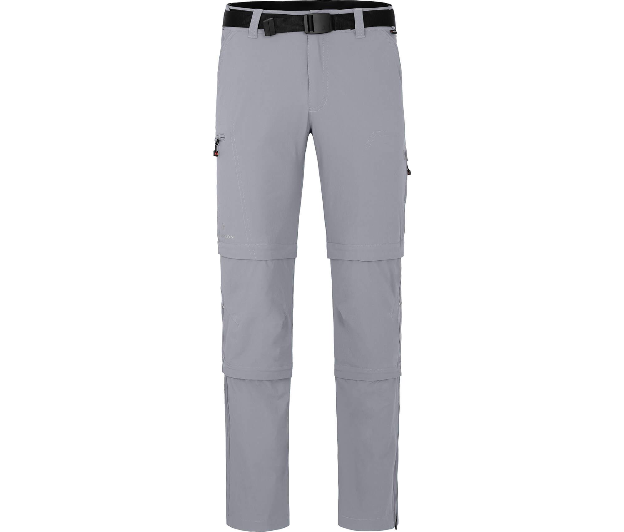 Shorts & Zipp hosen für Herren | Fjällrä